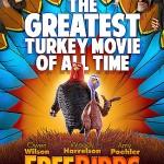دانلود انیمیشن پرندگان آزاد