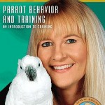 دانلود فیلم آموزش طوطی