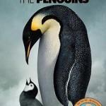 دانلود فیلم مستند رژه پنگوئنها