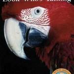 فیلم مستند طوطی های سخنگو