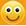 Emo_im_happy