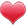 Emo_im_heart